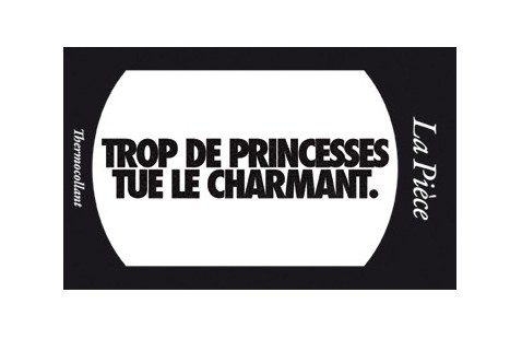 ecusson-trop-de-princesses-tue-le-charmant-noir