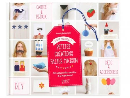 livre-petites-creations-faites-maison-350-idees-facilesrapides-et-si-migonnes-