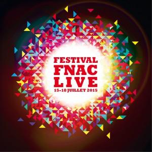 Festival-Fnac-Live