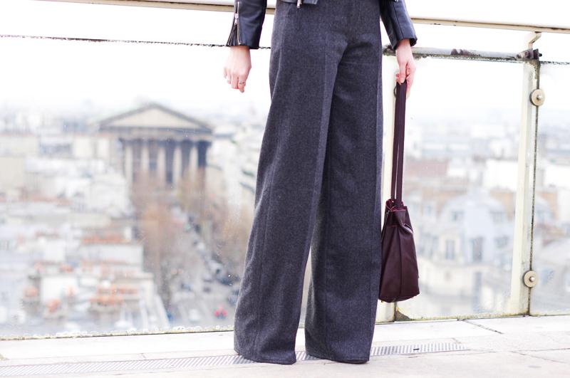pantalon colette