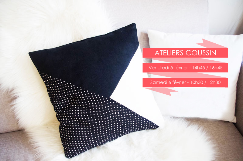 ateliers-coussin