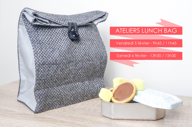 ateliers-lunch-bag