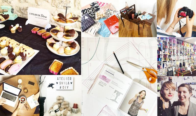 blog couture atelier svila