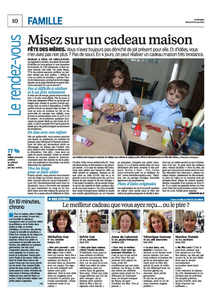 Article-le-parisien-atelier-svila