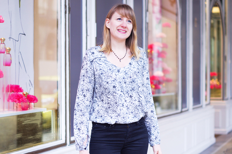 blouse-be-pretty-bloom