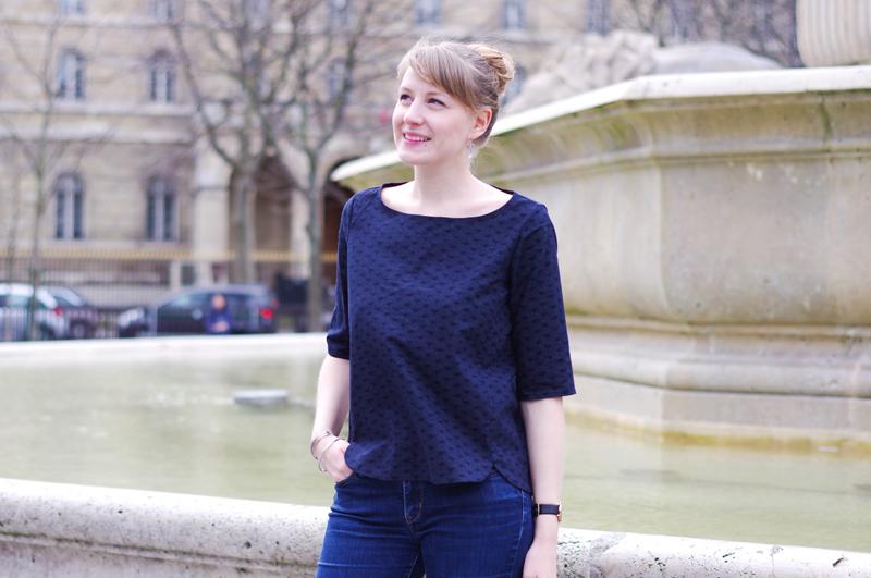 blouse-cezembre-DIYdistrict