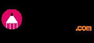 logo-creapassions