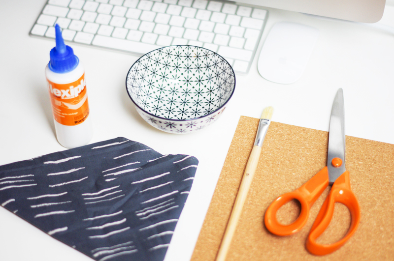 DIY-tapis-souris