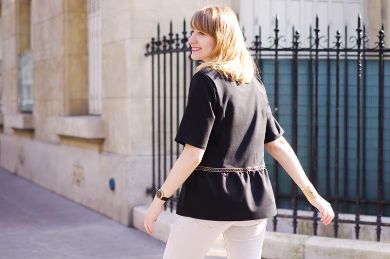 blouse-vagabonde-julie