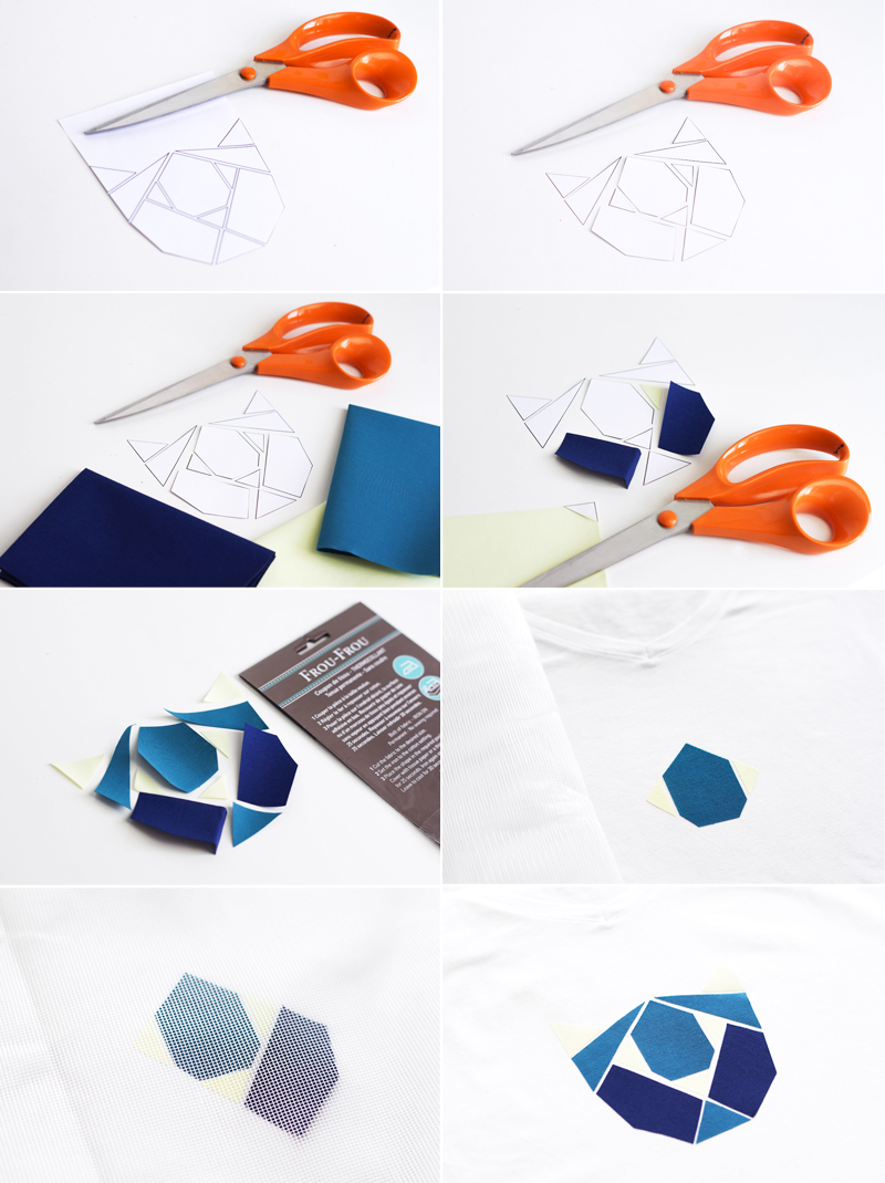 DIY-chat-origami