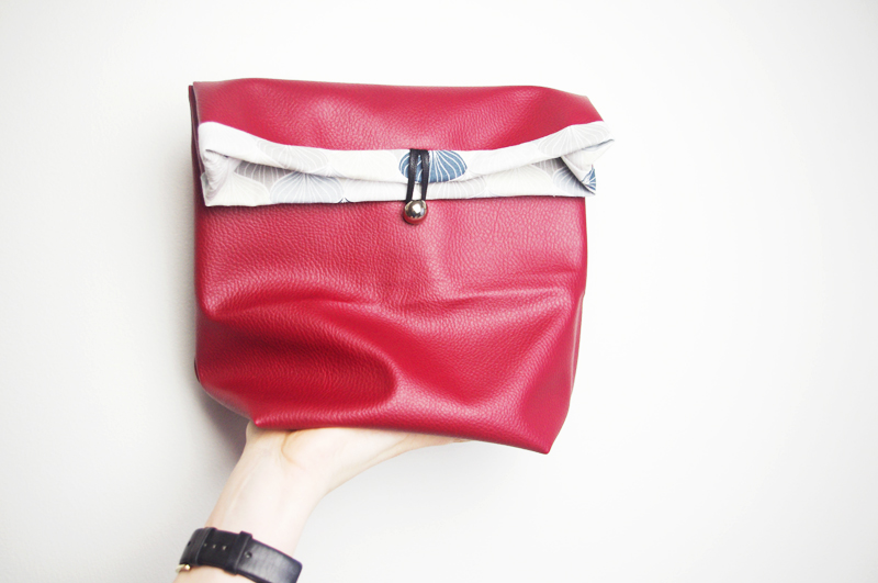 DIY-lunch-bag-4