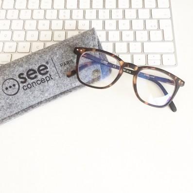 lunette-seeconcept
