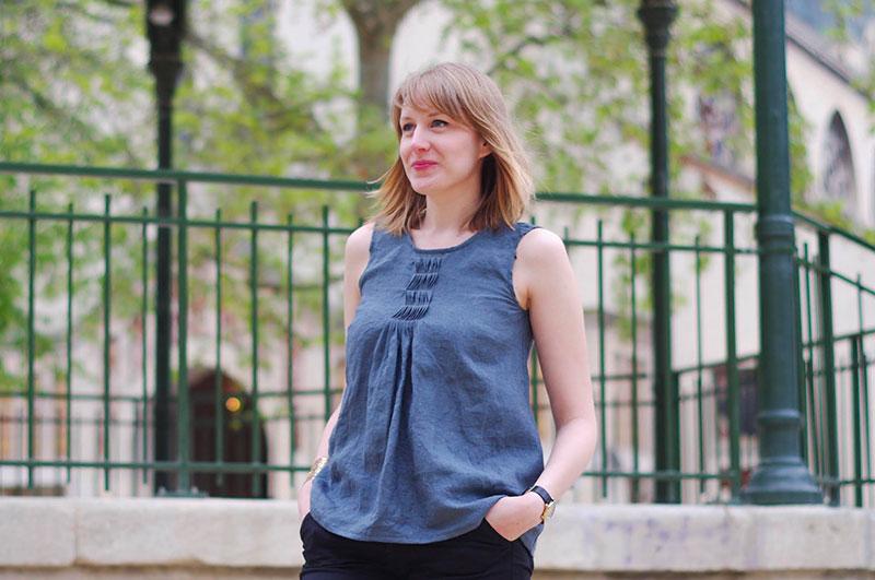 blouse-barcelona-Julie
