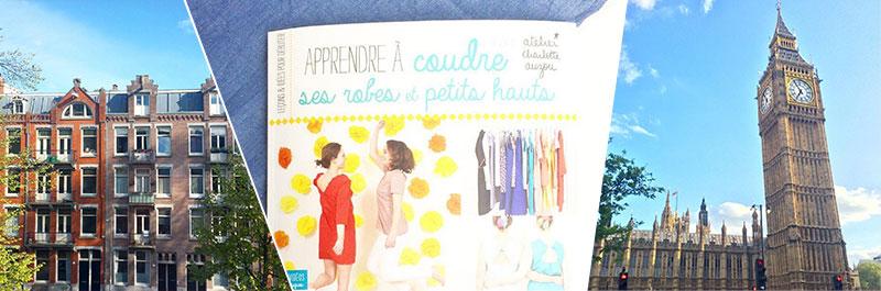 Coup-de-coeur-julie-#16