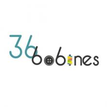 logo-36-bobines