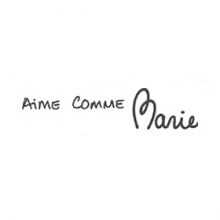 logo-aime-comme-marie