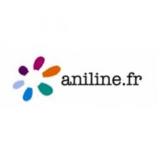 logo-aniline