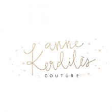 logo-anne-kerdiles-couture