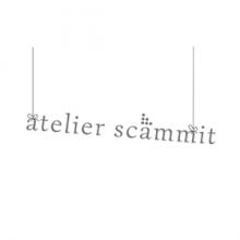 logo-atelier-scammit