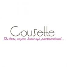 logo-cousette