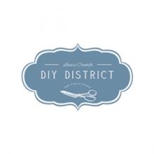 logo-diy-district