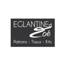 logo-eglantine-zoe