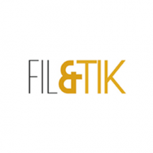 logo-fil-etik