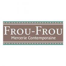 logo-frou-frou