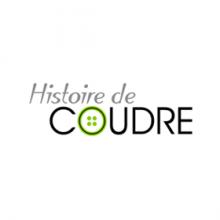 logo-histoire-de-coudre