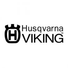 logo-husqvarna-viking