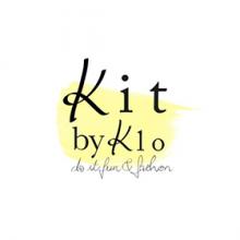 logo-kit-by-klo