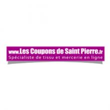 logo-les-coupons-de-saint-pierre