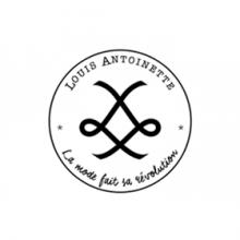 logo-louis-antoinette