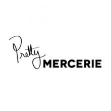 logo-pretty-mercerie