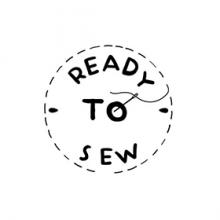 logo-ready-to-sew