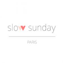 logo-slow-sunday-paris