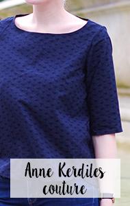 marques-anne-kerdiles-couture