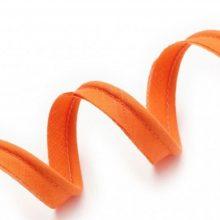 Passepoil orange