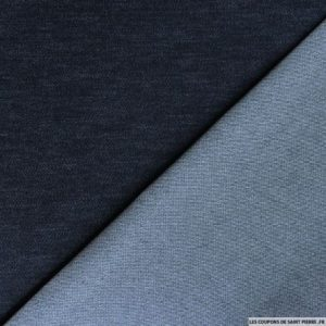 jean-s-bleu-fonce Les Coupons de Saint Pierre
