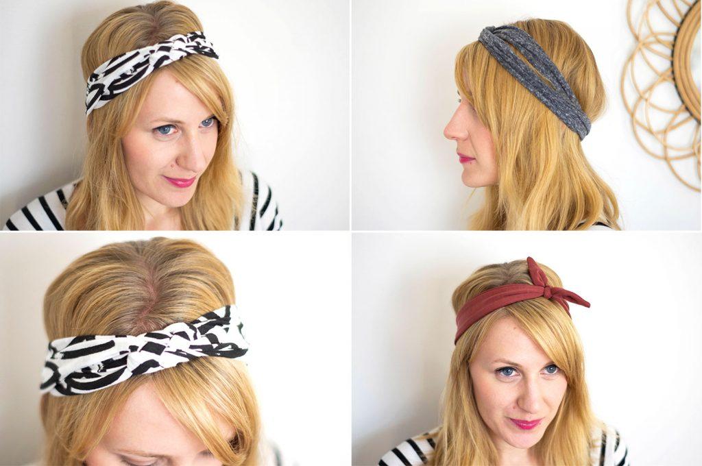 diy-headband-tuto