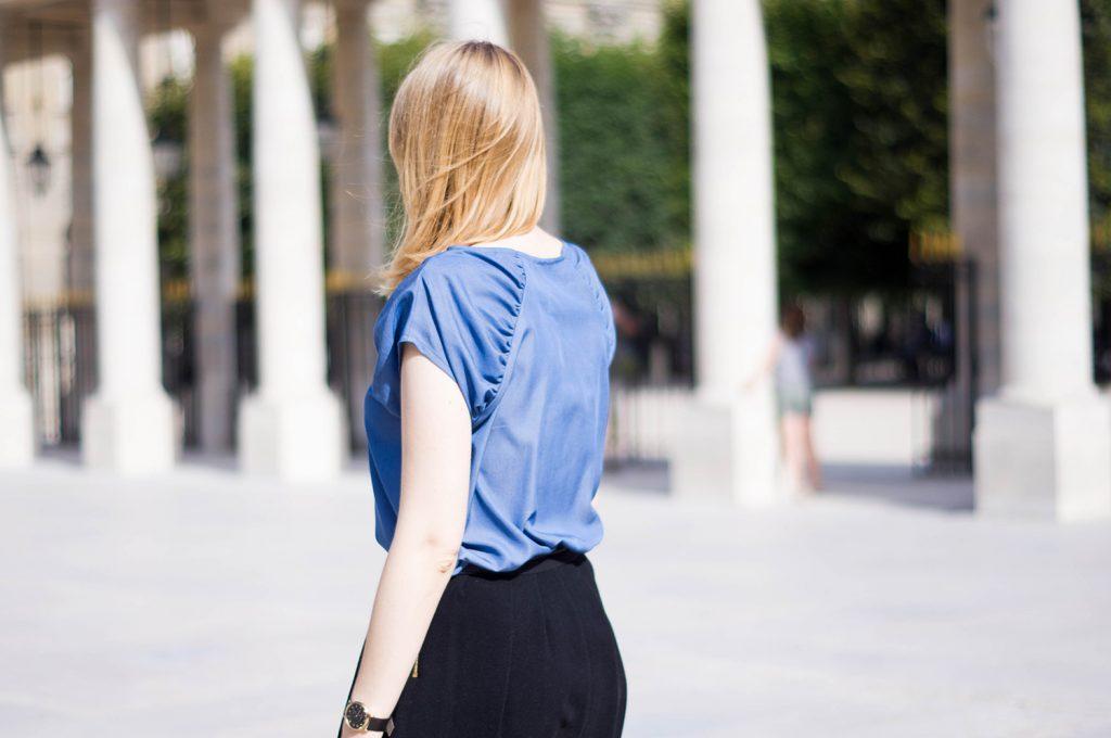 blouse-jude-julie-1