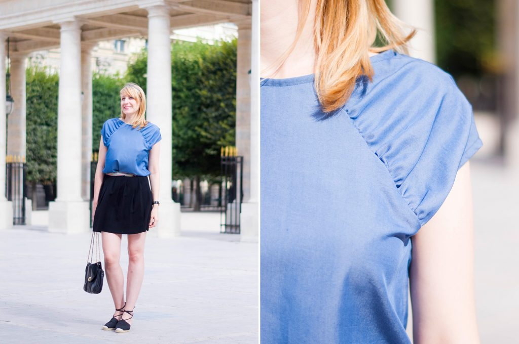 blouse-jude-julie