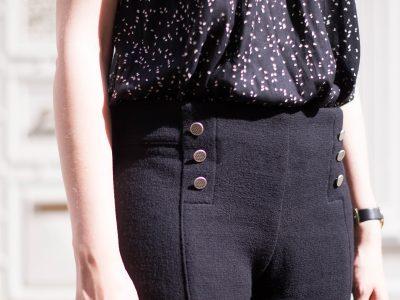 pantalon-embrun-top-hongkong-julie