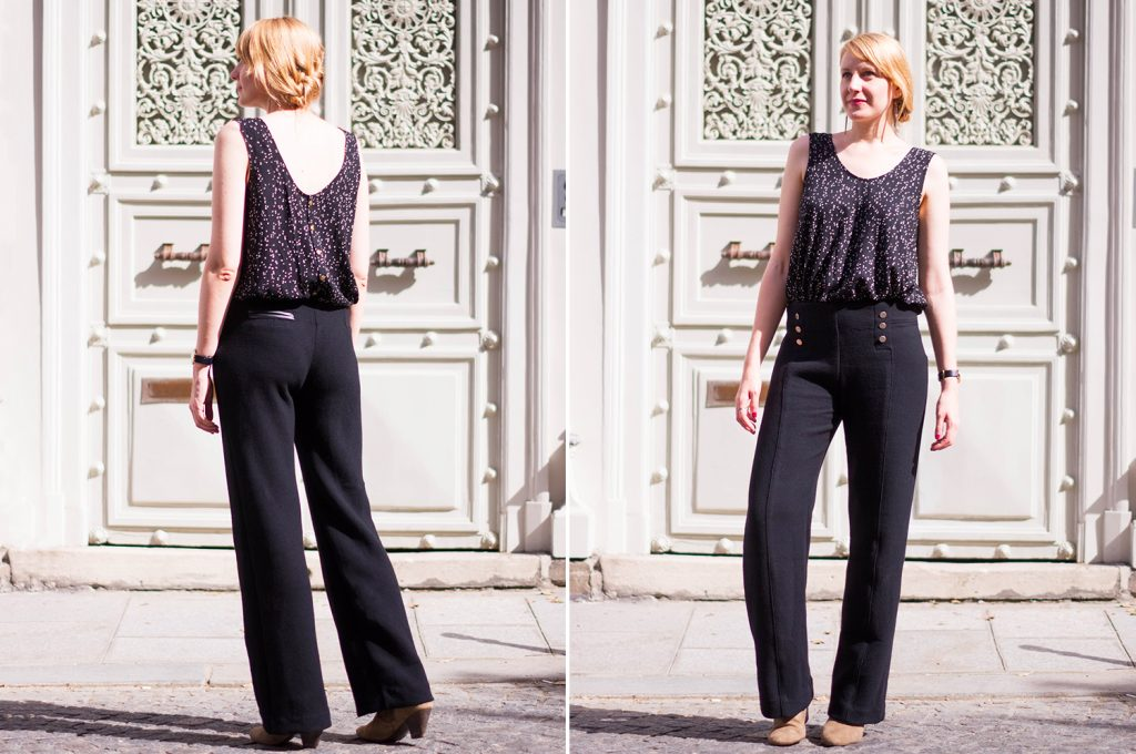 pantalon-embrun-top-hongkong-julie