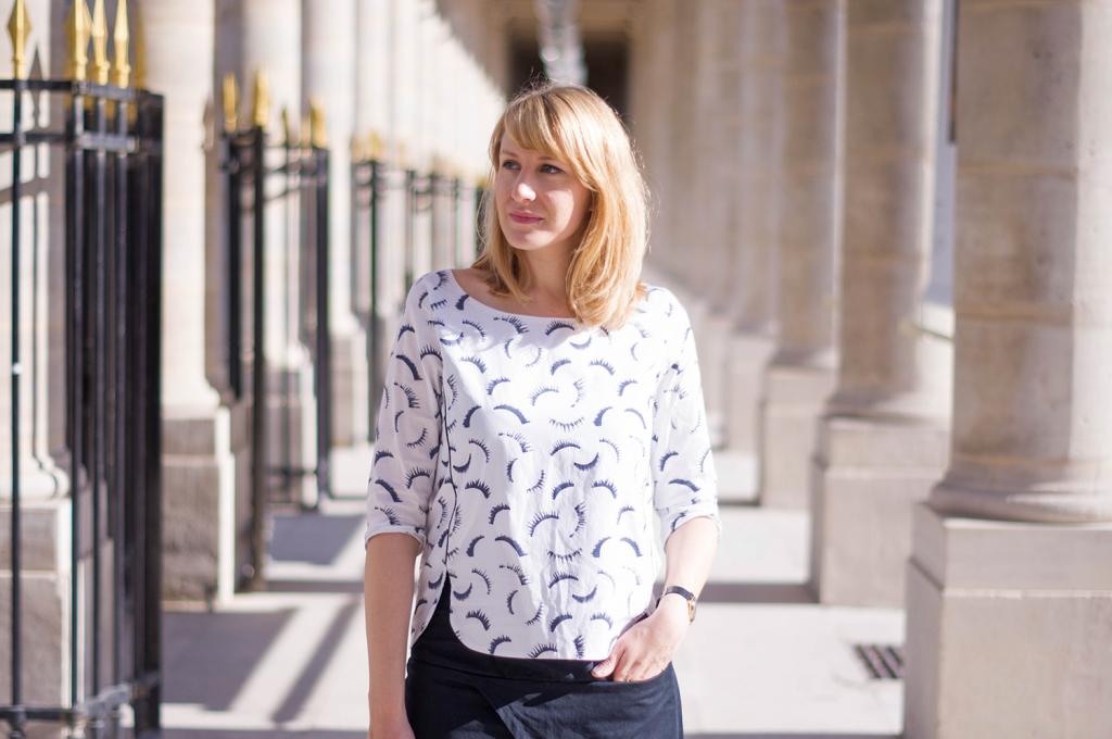 blouse-cezembre-jupe-safor-julie-1