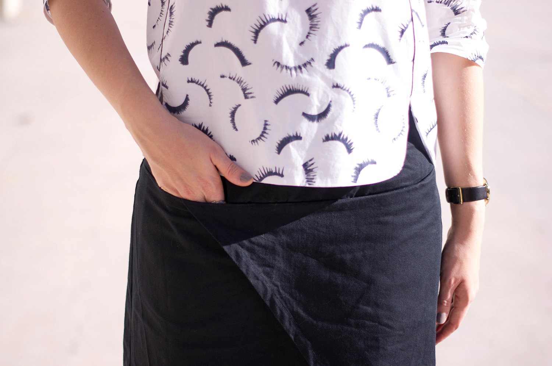 blouse-cezembre-jupe-safor-julie