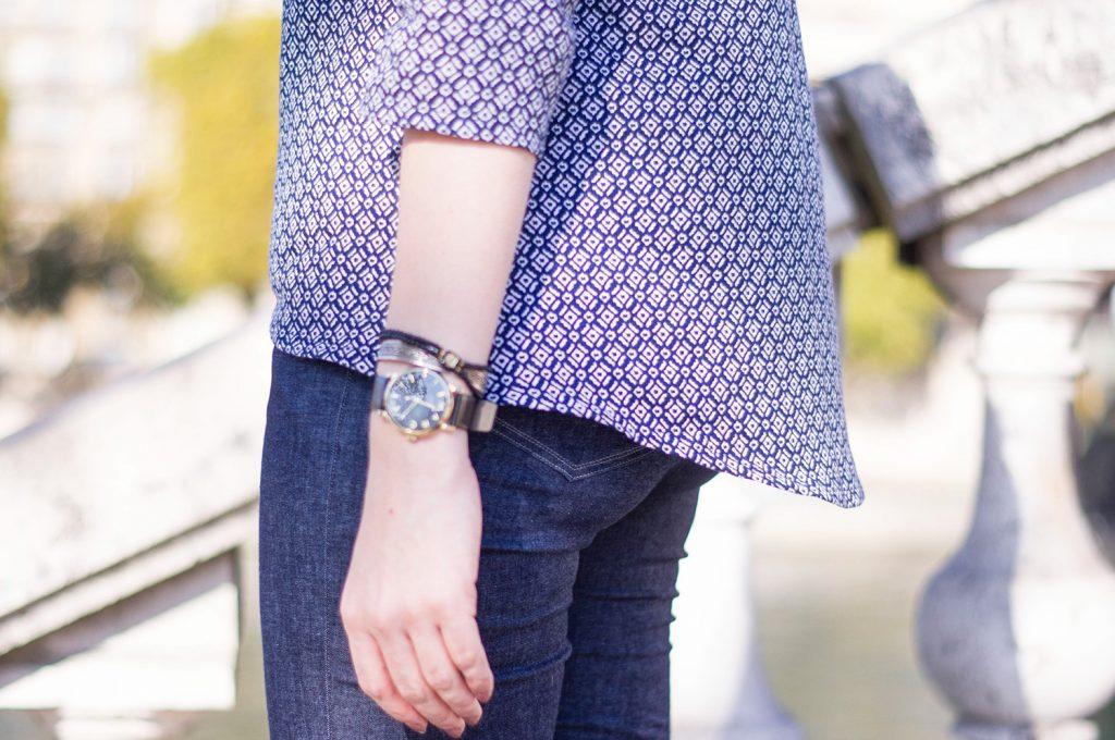 blouse-folk-vanessa-pouzet-franceduvalstalla-4