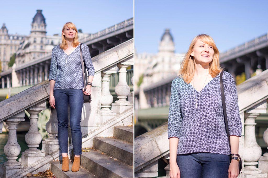 blouse-folk-vanessa-pouzet-franceduvalstalla-details-3