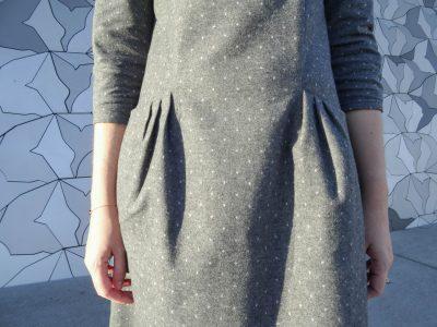 robe-vogue-ateliersvila