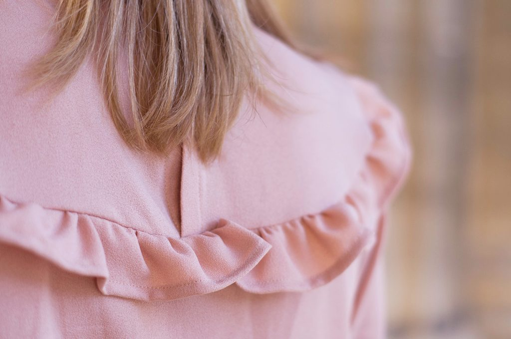 safran-little-fabrics-magellan-nude-5